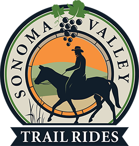 Sonoma Valley Trail Rides